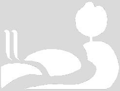 Logo Ruidera-e