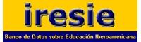 https://revista.uclm.es/public/site/images/sandra.sanchez/388-916-1-pb_200