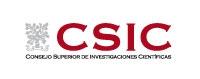 https://www.revista.uclm.es/public/site/images/sandra.sanchez/csic200_200