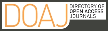 https://revista.uclm.es/public/site/images/sandra.sanchez/doaj_logo_new_370