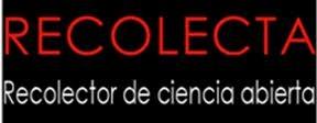 https://revista.uclm.es/public/site/images/sandra.sanchez/recolecta_288