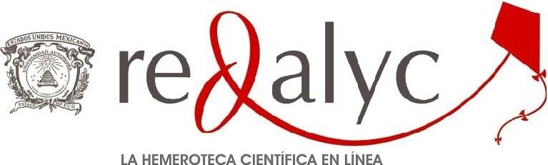 https://revista.uclm.es/public/site/images/sandra.sanchez/redalyc_767